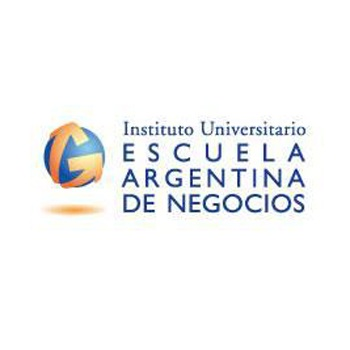 Instituto Universitario Escuela Argentina de Negocios