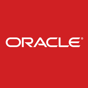 Oracle Argentina