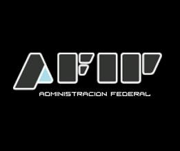 AFIP - Proyecto AUDINT